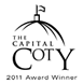 the capital coty