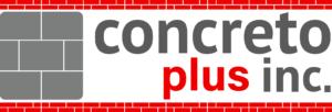 Concreto Plus